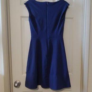 Cynthia Rowley Dresses - Navy Cynthia Rowley dress